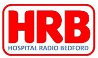 Hospital Radio Bedford
